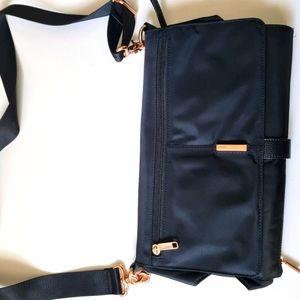 Mimco change mat bag